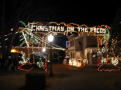 Christmas on the Pecos